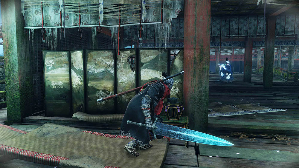 SEKIROに月光剣を導入するイメージ画像-2