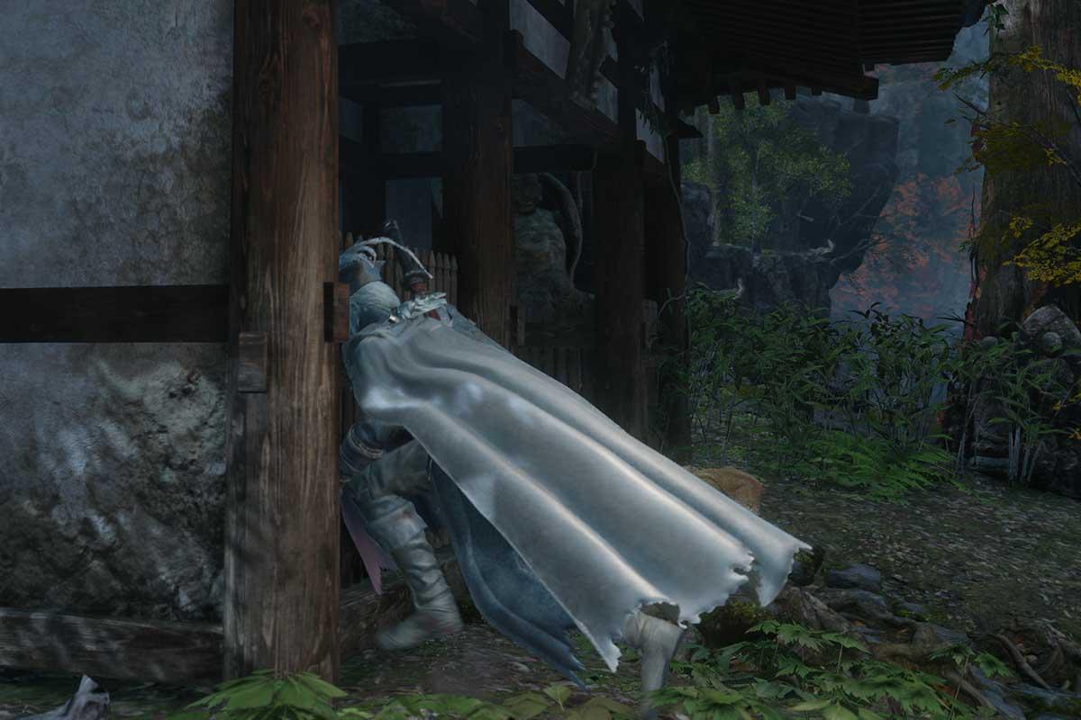 Lady Maria of the Astral Clocktowerのイメージ画像-3