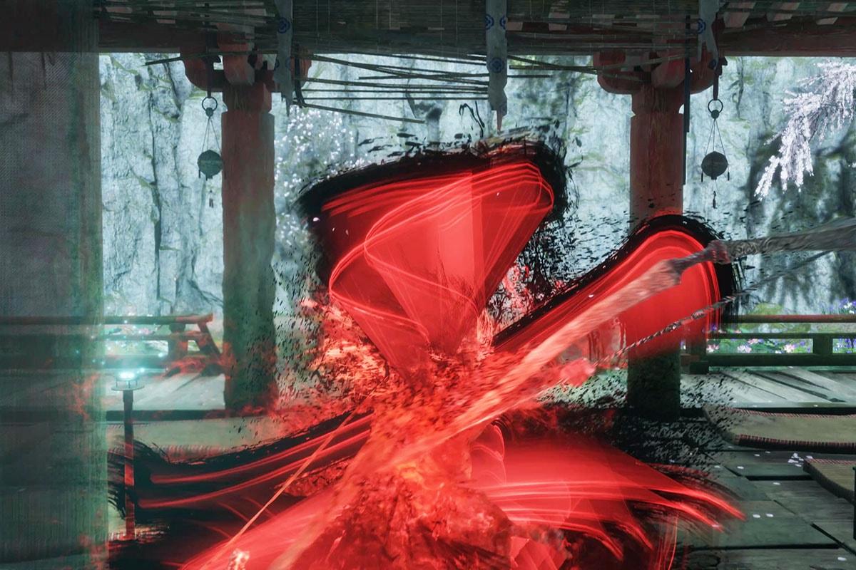 記事:【SEKIRO】MOD・弦一郎をダークソウル3の無名の王に変える・導入方法のアイキャッチ画像-5