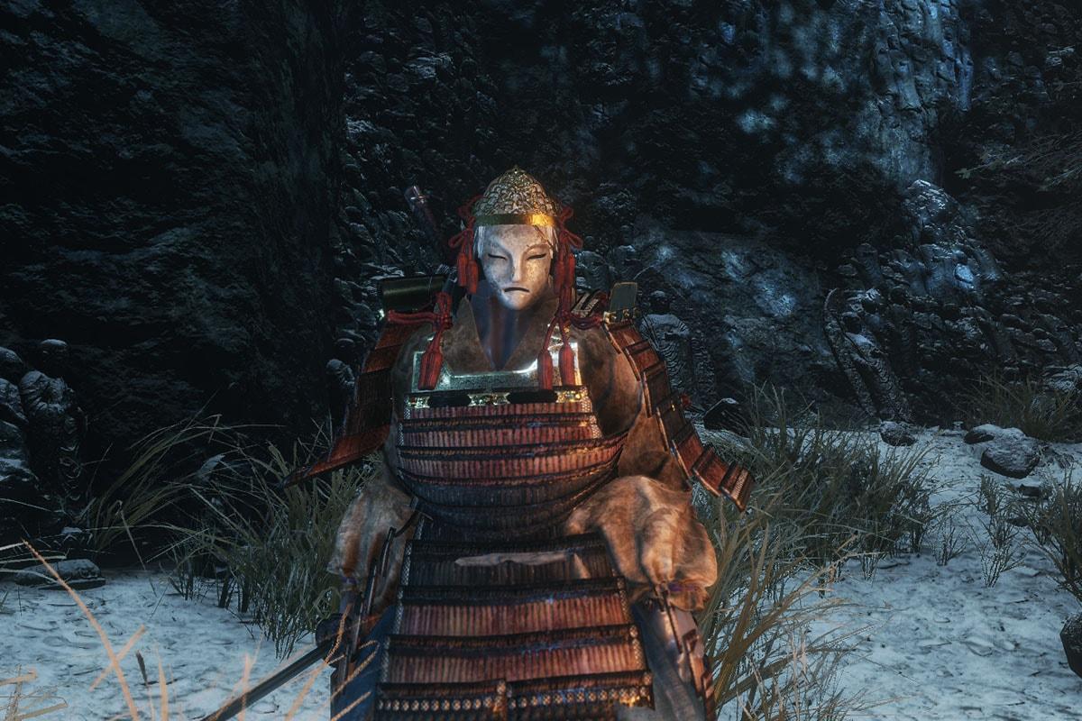 源の宮の守護者のイメージ画像