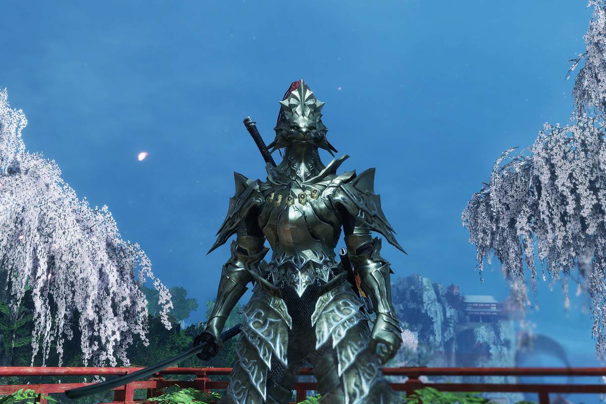 Dragon Slayerのイメージ画像