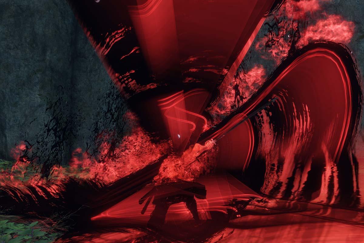 楔丸を不死切りにリプレイスするMODのイメージ画像-2
