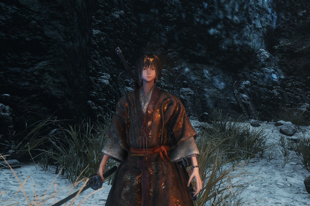 九郎のイメージ画像